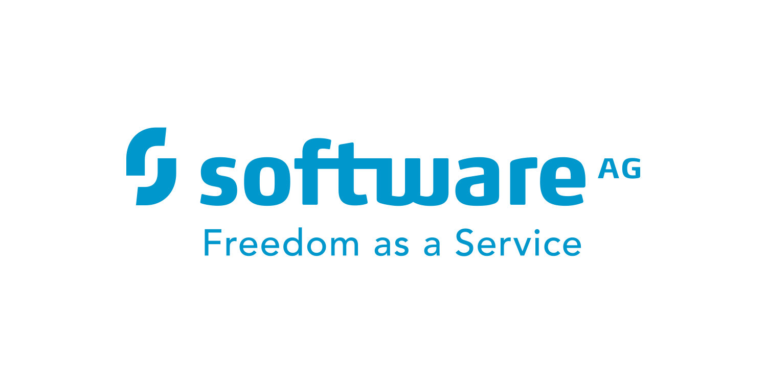 LOGO_SOFTWARE_AG